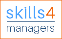 | Skills4managers